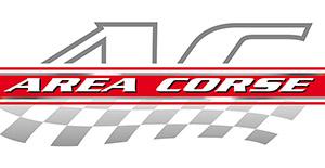 Area Corse