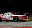 La Lancia Rally 037 di Pedro