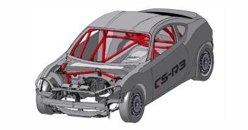 La Toyota GT86