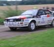 L'Audi 4 di Latvala