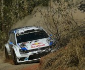 OGIER E LA HOT TOP 5