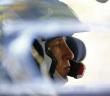 Kris Meeke resterà nell'abitacolo della Citroën DS3 WRC anche nel 2015.