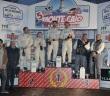 2014-montecaio-podio