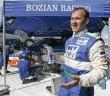 Il driver Austriaco protagonista nel WRC