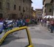 Uno scorcio del Trofeo Luigi Fagioli