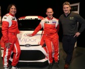 STOHL NEL WORLD RX