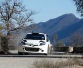 PREMIO TOYOTA, DAL TROFEO ALLA WRC