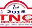 LOGO TNO 2015