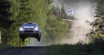 Nel 2014 in Finlandia fu una battaglia infernale tra le Polo.