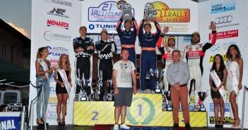 ircup2015-vallicuneesi-podio