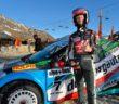 Grosjean si prepara a cavalcare la sua Clio 3