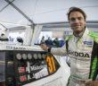 Mikkelsen al Montecarlo in riconversione WRC2
