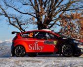 CRUGNOLA E BASSO NIENTE WRC2