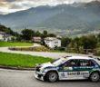 rossetti-mori-valtellina-2018-foto-action-race