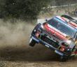 Con un Catalunya arrembante Loeb rientra nel ottica di qualche gara part-time