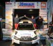 marchioro-prealpi-podio-2018-fotosprt