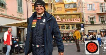 Paolo Andreucci protagonista del mercato targato CIR.