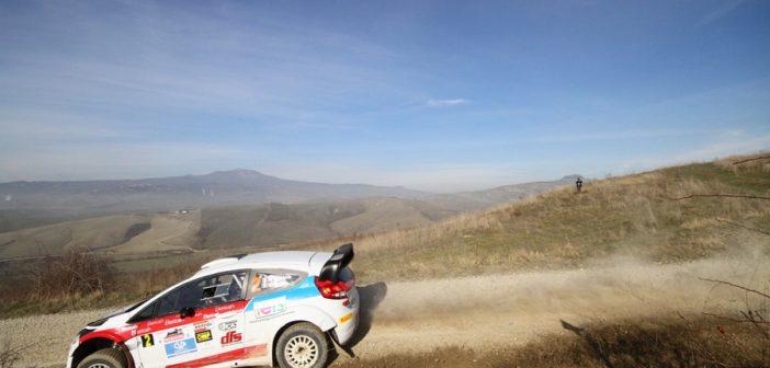 smiderle-valdorcia-2019-foto-racemotion