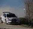 marchioro-valtiberina-2019-foto-race&motion