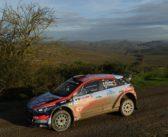 SCANDOLA GUARDA AL WRC3