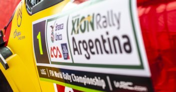In Argentina quest'anno il numero 1 non sarà il solo assente.