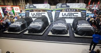 FIA e WRC hanno messo sulla bilancia il 2021 ma in realtà il futuro è tutto da scoprire.