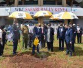 TODT IN KENYA MA..