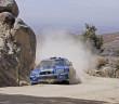 Petter-Solberg-e-la-Subaru-Impreza-WRC.-Le-ultime-vittorie-nel-2005-in-Svezia-Messico-e-Galles